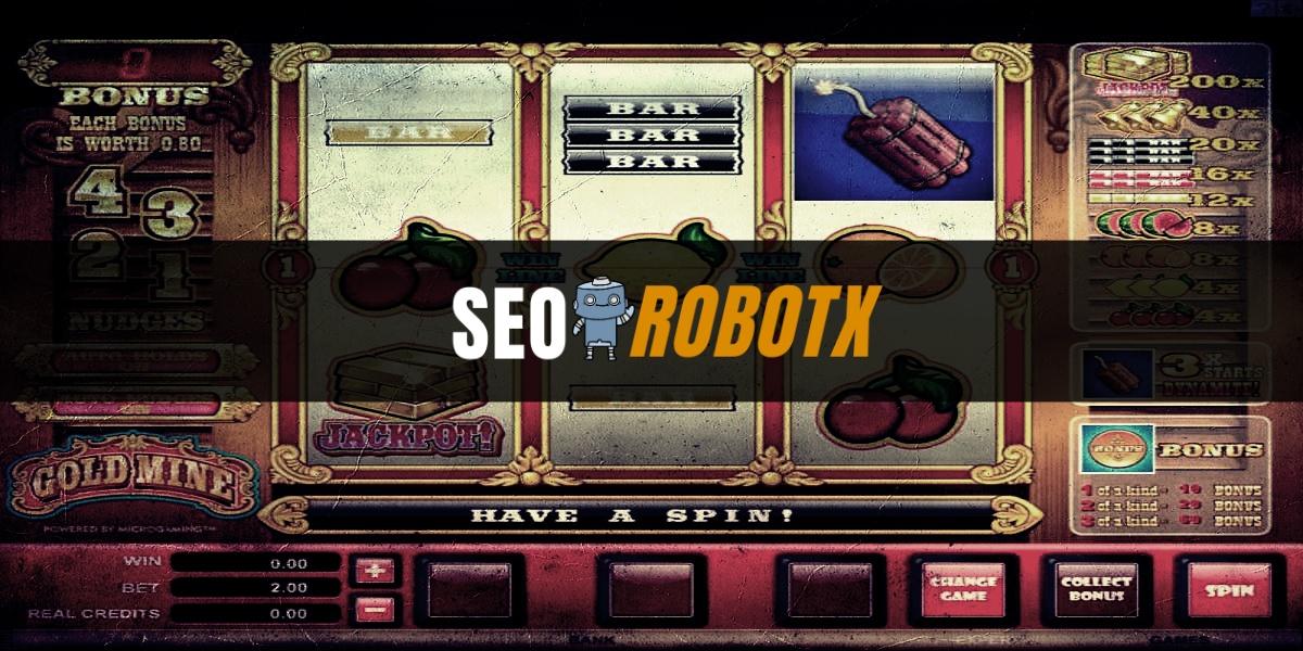 Langkah Tepat Dekati Permainan Dalam Situs Playtech Slot Aman